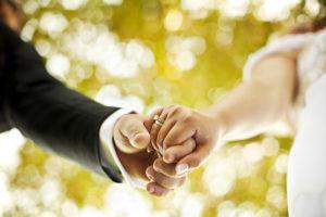 huwelijkskaarten
