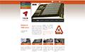 website trem advies