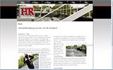 website hr-veiligheid