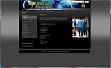 website saller nederland