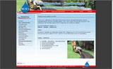 wivi loodgieters website