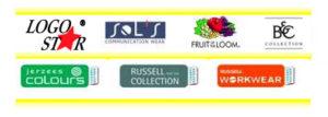 promotional-textiles